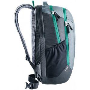 Рюкзак Deuter Giga (сине-зеленый)