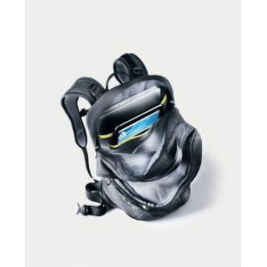 Рюкзак Deuter X-Venture XV 2 SL (синий)