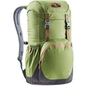 Рюкзак Deuter Walker 24 (светло-зеленый)