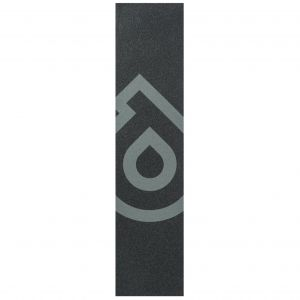 Сменный наждак District S-Series Griptape Logo Grey