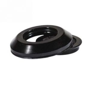 Компрессионные кольца District Mini HIC 25.4 Washer Top Cap
