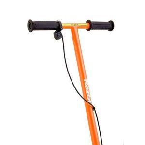 Электросамокат Razor E90 (оранжевый)