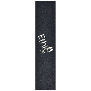 Сменный наждак Ethic Big Pro Scooter Grip Tape (Black)