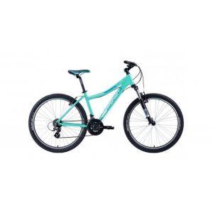 """Велосипед Centurion EVE 2 26"""" Mint (мятный) Lady MTB"""