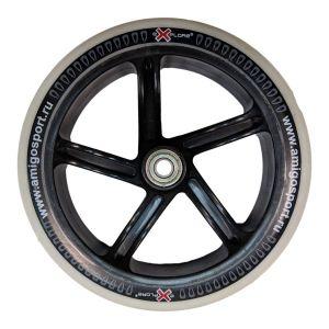 Колесо для самоката (180 мм)
