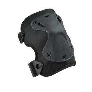 Комплект защиты Micro Black new