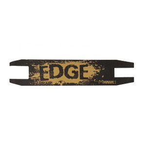 Сменный наждак Movino Edge gold (золотой)