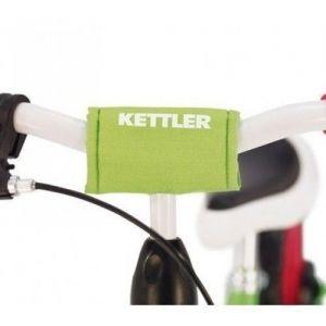 Беговел Kettler Speedy Emma (зеленый)
