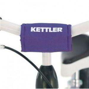 Беговел Kettler Speedy Pablo (фиолетовый)
