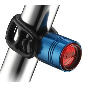 Фонарь Lezyne  LED Femto Drive Rear