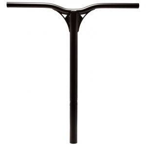 Руль Longway Sector IHC Pro Scooter Bar 650 mm (Black)