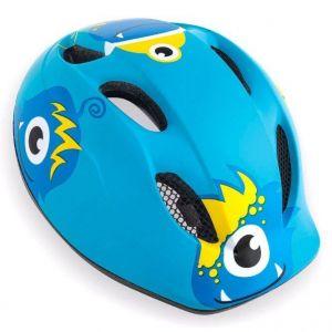 Шлем защитный Met Buddy Monsters (монстры)