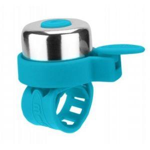 Звонок для самоката Micro Aqua