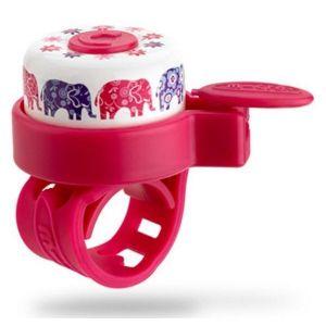 Звонок для самоката Micro Elefant