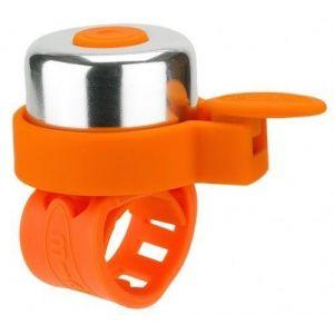 Звонок для самоката Micro Orange