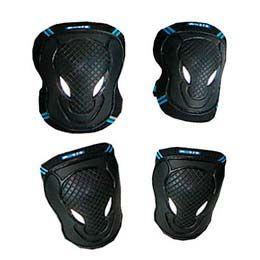 Комплект защиты Micro Black