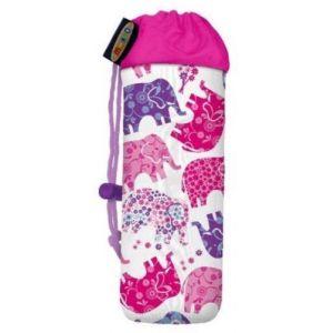 Держатель для бутылки Micro Elefant