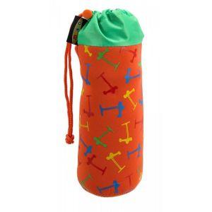 Держатель для бутылки Micro Orange Multicolor