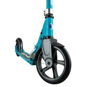 Самокат Micro Cruiser Aqua (голубой)