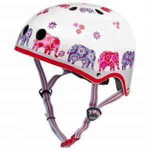 Шлем защитный Micro Elefant