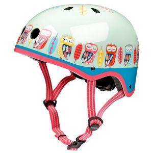 Шлем защитный Micro Eule
