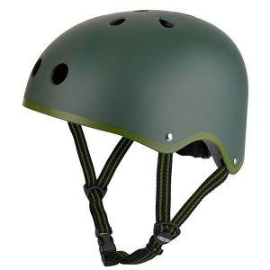 Шлем защитный Micro Camo matt