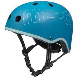 Шлем защитный Micro Aqua