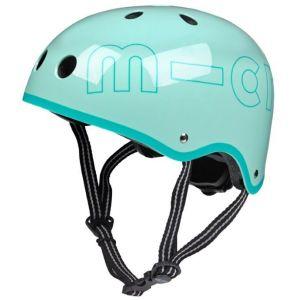 Шлем защитный Micro Mint
