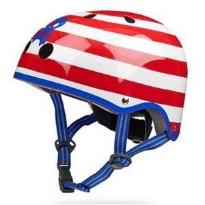 Шлем защитный Micro Pirat