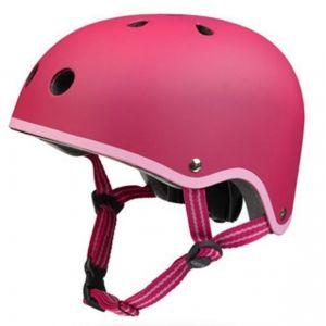Шлем защитный Micro Raspberry