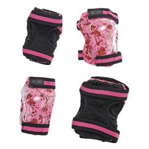 Комплект защиты Micro Pink