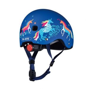 Шлем защитный Micro Unicorn