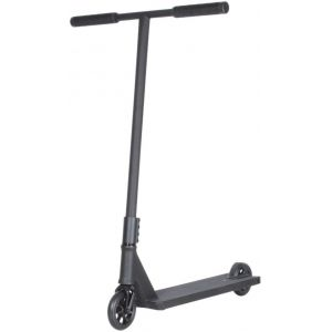 Трюковой самокат Native Stem Pro Scooter Black L size