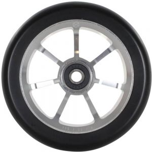 Колесо для трюкового самоката Native Stem Pro Scooter Wheel Raw