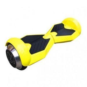 Мини-сигвей (гироборд) WINNER K1 PRO 4,5'' (желтый)
