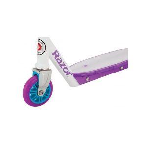 Самокат Razor Party Pop Al 12 LED