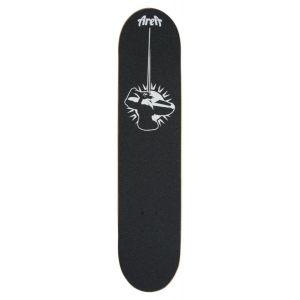 Скейтборд AREA Walk the line