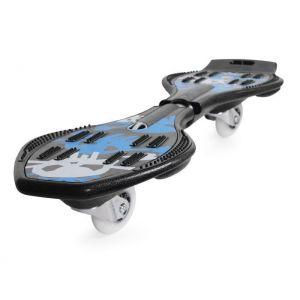Рипстик Waveboard SMJ sport Classic (синий)