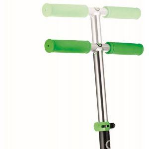 Самокат Globber My Too Fix Up (зеленый)