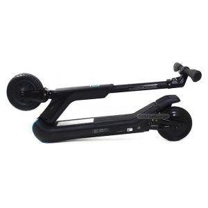 Электросамокат CityBug2 E-Scooter (черный)