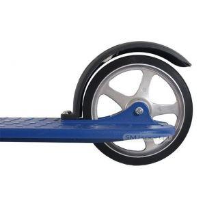 Самокат городской Xootr Mg Blue (синий)