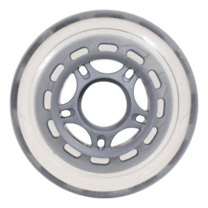 Мини-колесо для самоката (80 мм)