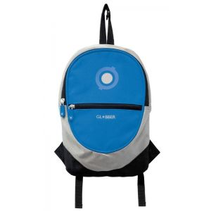 Детский рюкзак Globber (синий)