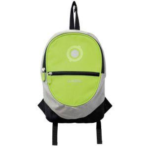 Детский рюкзак Globber (зеленый)