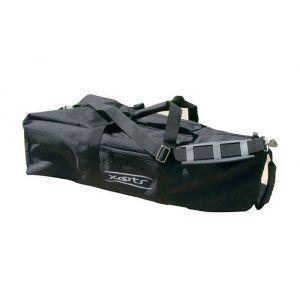Сумка для самоката Xootr Carry Bag