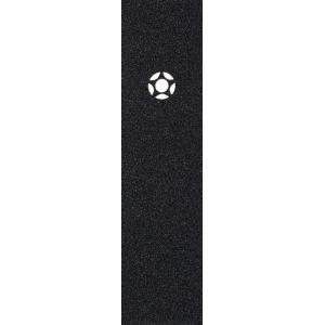 Сменный наждак Proto SD Logo Grip Tape Black
