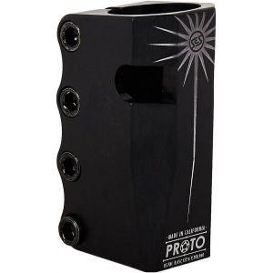 Зажим Proto Sentinel SCS Clamp (черный)