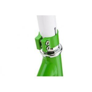 Трюковой самокат Razor PRO X (зеленый)