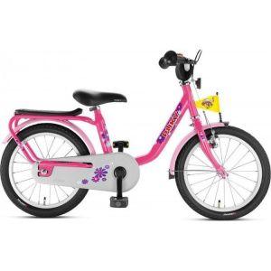 Велосипед Puky Z8 pink (розовый)