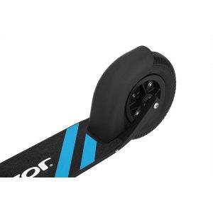Самокат Razor A5 Air (черный)